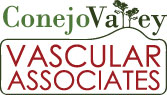 Conejo Valley Vascular Associates, Thousand Oaks, CA Home Page